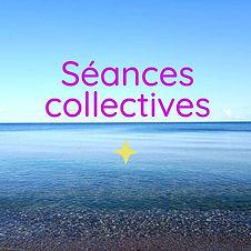 Séances_collectives_post.jpg