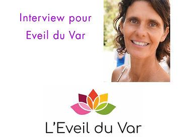 interview-2_edited.jpg