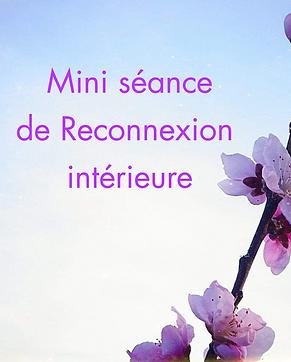 Mini séance affiche.png