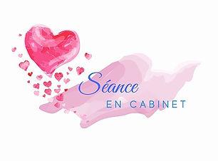 Séance cabinet_edited.jpg