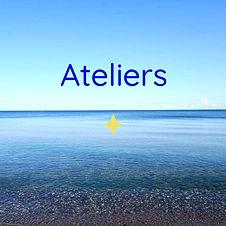 Ateliers Post.jpg