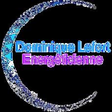 Logo_Guérison_énergétique-removebg-pr