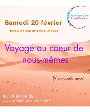 Voyage affiche site.png