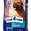 Thumbnail: CLUB 4 PAWS Premium Lamb and rice for adult dogs of all breeds