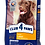 Thumbnail: CLUB 4 PAWS Premium light - Weight Control
