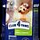 Thumbnail: CLUB 4 PAWS Premium for Small Breeds - 2 kg