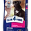 Thumbnail: CLUB 4 PAWS Premium for Puppies - Large breeds