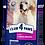 Thumbnail: CLUB 4 PAWS Premium for large breeds