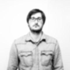 CEO - Jonathan Landon