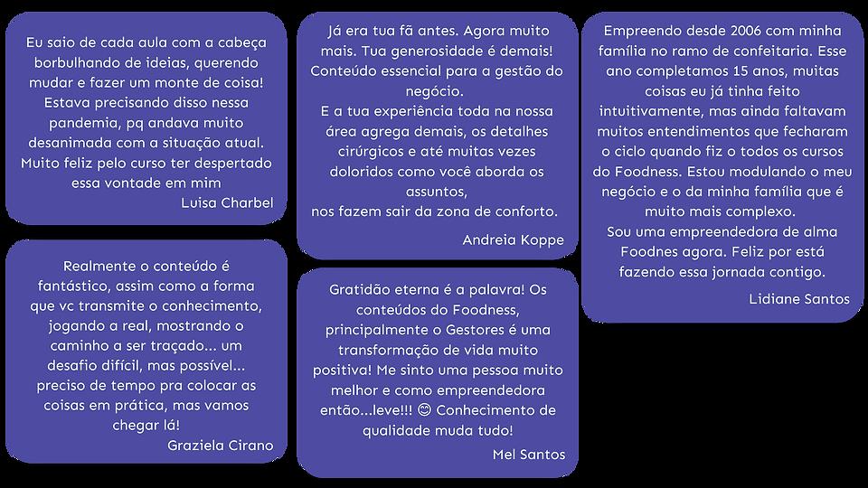 COMEÇAREMOS EM BREVE (6).png