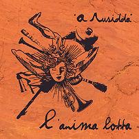 Album A rusidda de L'anima lotta