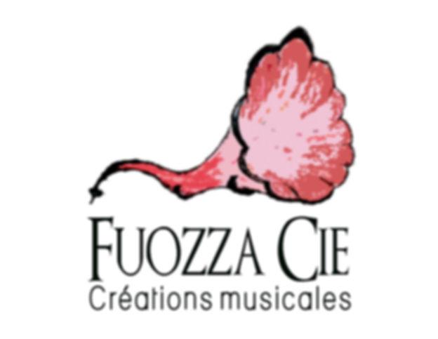 Logo Fuozza Cie rect.jpg