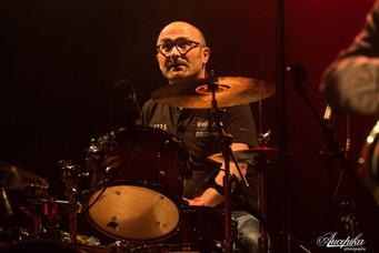 Luca Scalambrino
