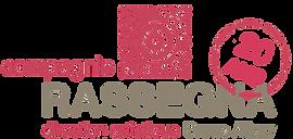 Logo-Cie-Rassegna-tampon_light.png