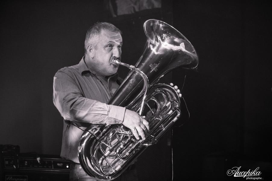 Daniel Malavergne