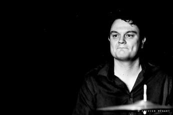Dylan Kent