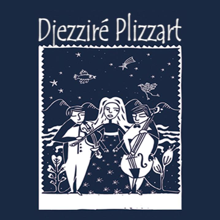 Djezziré Plizzart