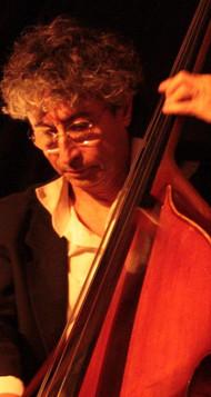 Jean Yves Abécassis