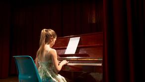 まず、ピアノの響きを理解しよう -成功するピアノの録音①-