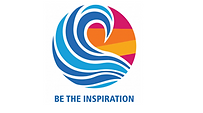 be the inspiration_edited.png