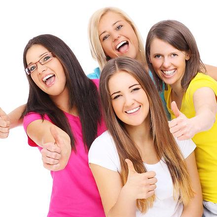 happy-women.jpg
