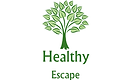 healthyescape logo.png