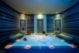 imar-spa-tours-dubai-1024x683.jpg