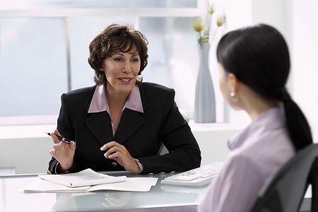 o-WOMAN-TALKING-BOSS-facebook.jpg