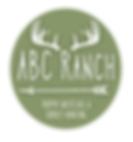 ABC Ranch Logo.png