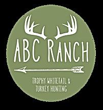 ABC Ranch Logo.png
