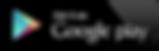 appstore-icon-mobile-retina gogle.png