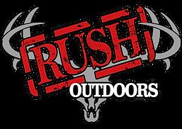 RUSHOutdoors Logo.png