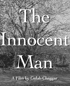The Innocent Man 1 copy 2.png