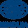 1200px-Hinduja_Group_Logo.svg.png