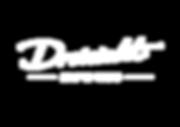 Dreisicht_Logo_4.png
