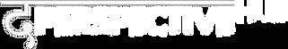 logo-white-1024x175.png