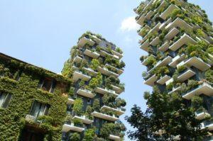 balconies-green planet
