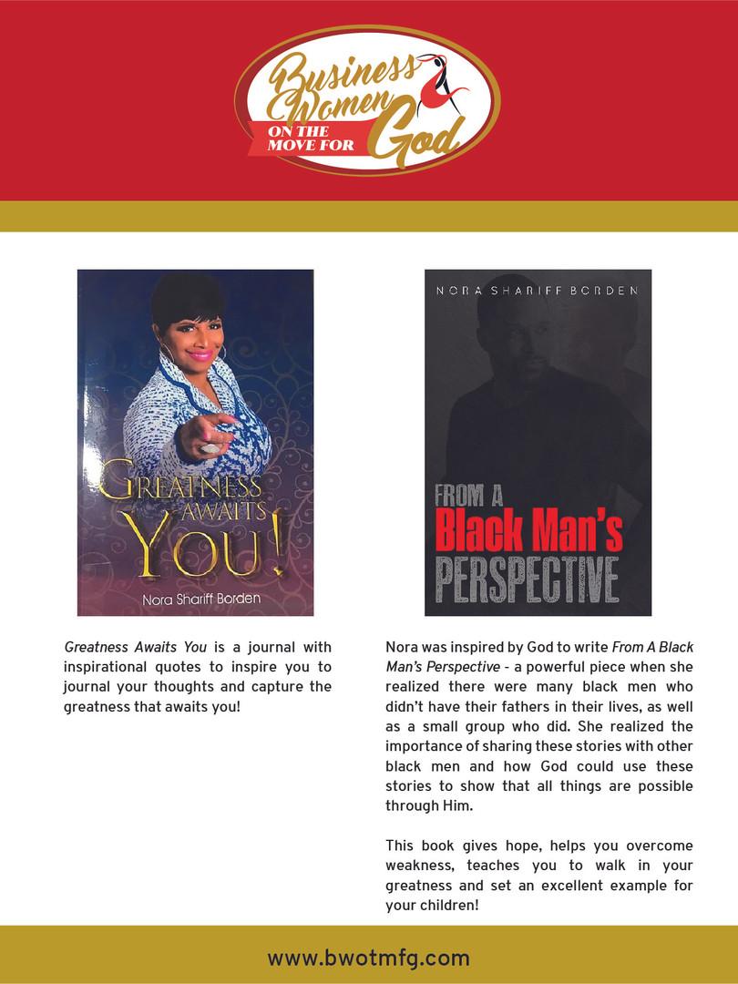 1020_Nora Press Packet_Books 4.jpg