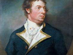 Tobias Furneaux