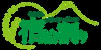 平日が大変お得!【Gotoトラベルキャンペーン】+「やまなしグリーン・ゾーン宿泊割」