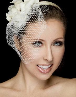 Laurel Elizabeth Professional Makeup and Design