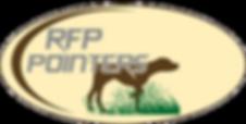 RFP%203_edited.png