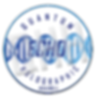 QHH_LOGO_WEB2 (1).png