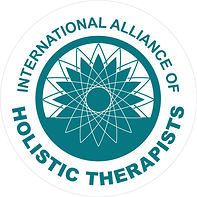 International Alliance of Holistic Thera