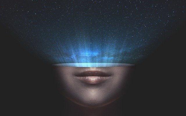 Divine Blueprint Reading