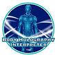 Holographic Body logo web.jpg
