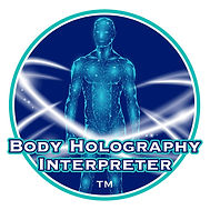 Holographic Body logo web.jpg