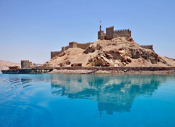salah-el-din-castle-taba161223M.jpg