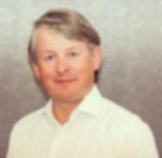 Jens Nolden 4.JPG