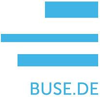 BHF_Logo_URL_WM075_V.jpg